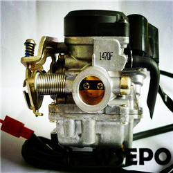 Wholesale PD18J Carburetor for 50CC Scooter, CY6-50 Bike