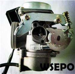 Motorcycle Carburetor : Wholesale Small Engine Parts, Online