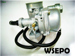 Wholesale PZ19 Carburetor for DY100,C100 Motorcycle