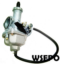 Wholesale PZ27 Carburetor for CG150/CB150 150cc Honda Motorcycle