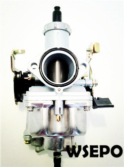 Wholesale PZ30 Carburetor for CG250/CB250/DY200/LX200 Motorcycle