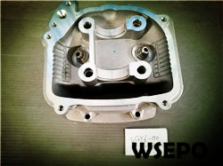 OEM Quality! Wholesale SGY6-150 SAI 150CC Cylinder Head Comp