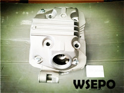 OEM Quality! Wholesale SR CB150 SAI 150CC Cylinder Head Comp
