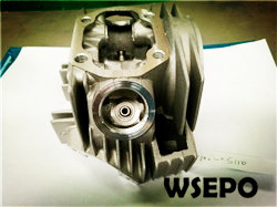 OEM Quality! Wholesale 100cc modified to 110cc Cylinder Head
