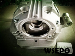 OEM Quality! Wholesale ZS CB150 150CC SAI Cylinder Head Comp