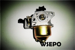 2.5hp 97cc Gasoline Engine Parts,Carburetor