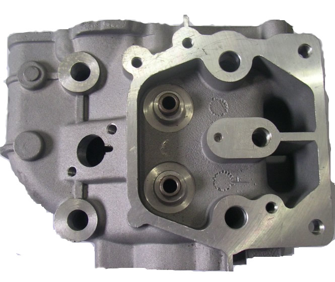 Spare Parts : Wholesale Small Engine Parts, Online Supplier