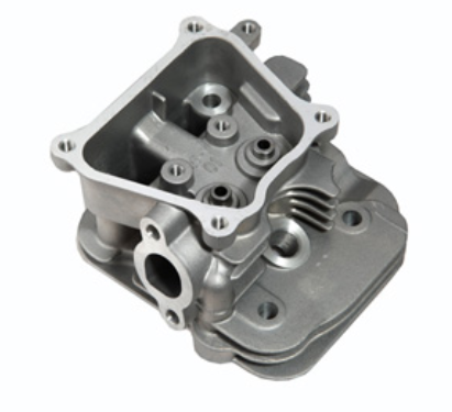 Parts for Yamaha Engines : Wholesale Small Engine Parts, Online
