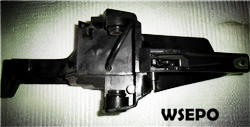 Wholesale Small Chain Saw Spare Parts,Fuel Tank Supply