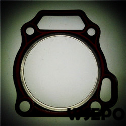 Wholesale 188F 13hp Gas Engine Parts,Head Packing Gaskit