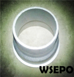 Wholesale 2 Gas Water Pump Parts,Outlet Hose Coupling [WSE-2Pump