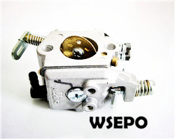 Chiansaw Spare Parts : Wholesale Small Engine Parts, Online Supplier
