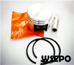 Piston Kit fits for Stihl MS180 Gasoline Chainsaw