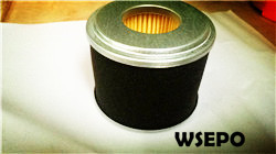 Wholesale Air filter for Predator 7hp 212cc EPA Gas Engine