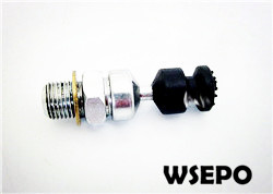 Pressure release Valve fits for sithl MS361 Gasoline Chainsaw