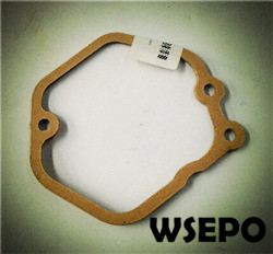 Free Shipping! 170F 4HP Diesel Engine Parts,valve cover gasket
